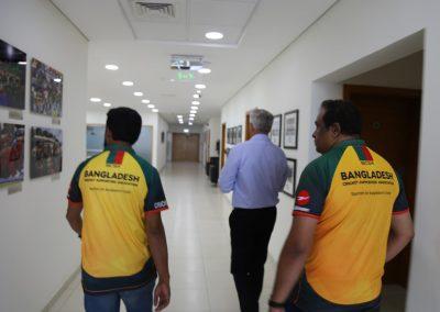 BCSA-UAE-2018 (17)